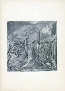 1976-Chiasso