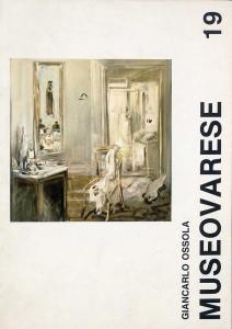 1987-Varese