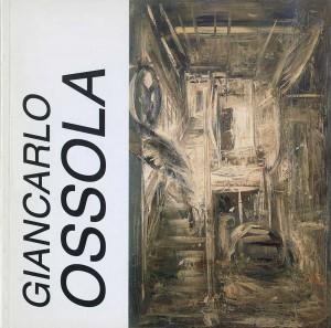 1989-Cavriago