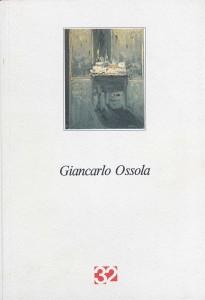 1994-Appiani